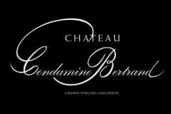 condamine-bertrand_2