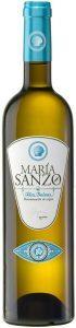 Maria-Sanzo-Albariño-bottle-70x300