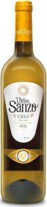 Vinas-Sanzo-Verdejo-2016-69x300