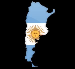 argentina-mapa-bandera